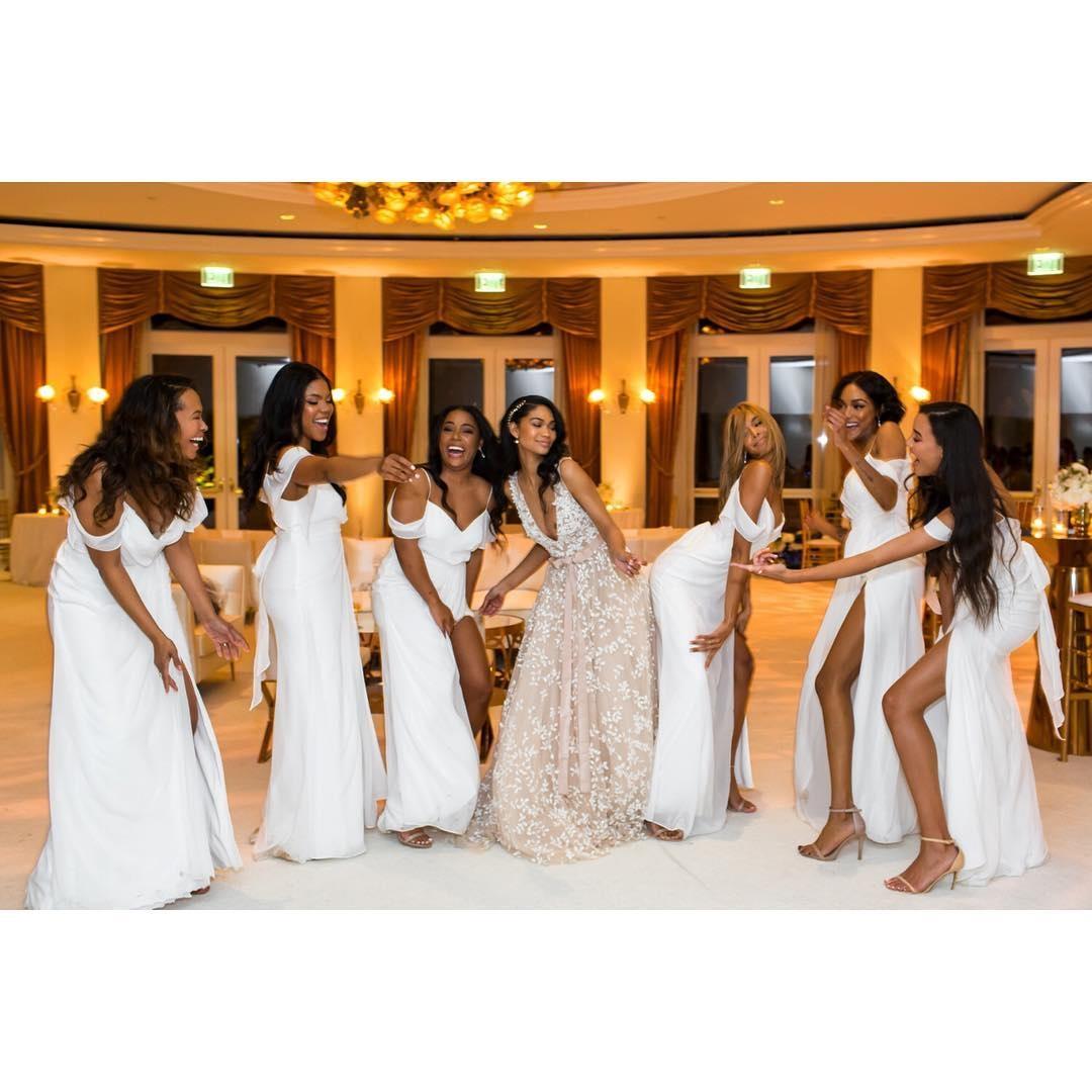 Смешные фото со свадеб - t 29