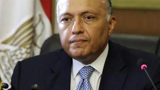 Rusya ve Mısır'dan ekonomik işbirliği