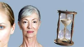 Yaşlanmayı durdurmak isteyenlere uzmanından önemli tüyolar