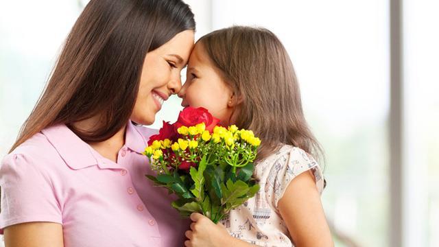 En Güzel Anneler Günü şiirleri 2017 Anneler Günü Sözler şiirler