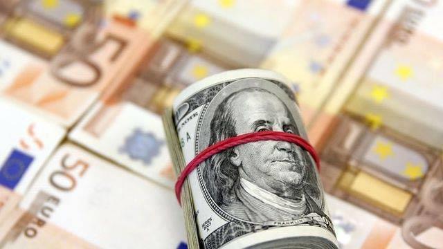 Dolar yükselişe geçti! Dolar ne kadar oldu?