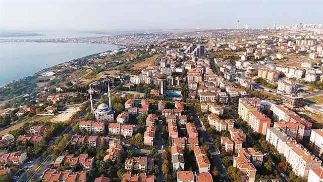 about-beylikduzu-istanbul.jpg