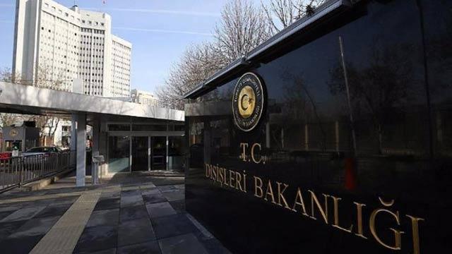 İstanbul 3. Sulh Ceza Hakimliği, Tarkim Havacılık şirketine kayyum atadı