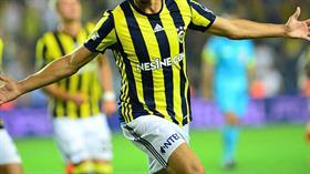Fenerbahçeli Ozan Tufan gözaltına alındı!