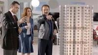 Orhan Gencebay dolandırıcının reklam filminde oynamış