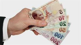 Türk-İş: Yoksulluk sınırı 4 bin 979 lira