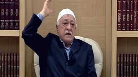 Teröristbaşı Gülen'in vatandaşlıktan çıkarılması için İçişleri Bakanlığı'na yazı yazılacağı belirtildi