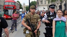 İngilizleri korkutan rapor! 23 bin terörist ülkede