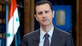 AB, Esed rejimine yaptırımları uzattı