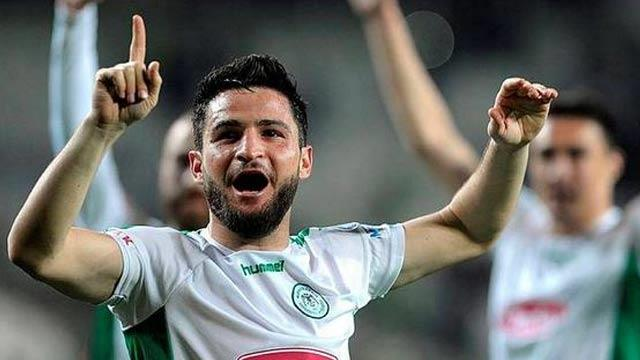Aykut Kocaman Fenerbahçe'ye gelecek mi? Son dakika - İZLE