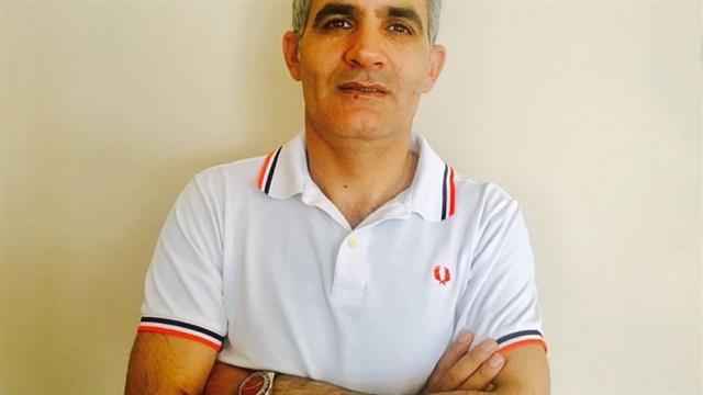 Ertuğrul Sağlam, Yeni Malatyaspor'da