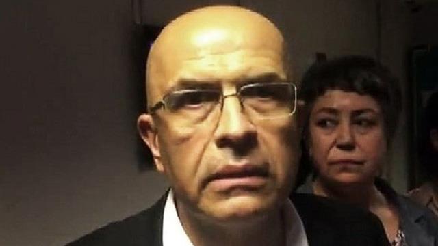 enis berberoğlu tutuklu ile ilgili görsel sonucu
