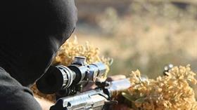 Şam'daki çatışmalarda 25 rejim askeri öldü