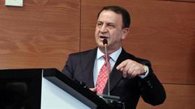 CHP'li Belediye Başkanı Özcan Işıklar, Silivrispor'u 2. Lig'e çıkartan Ümit Kalko'yu tehdit etti