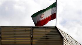 İran'dan ABD'ye tehdit gibi uyarı: Ateşle oynuyorlar