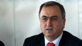 Darbe Komisyonu Başkanı Petek'ten CHP'ye: İspat etmeyen alçaktır