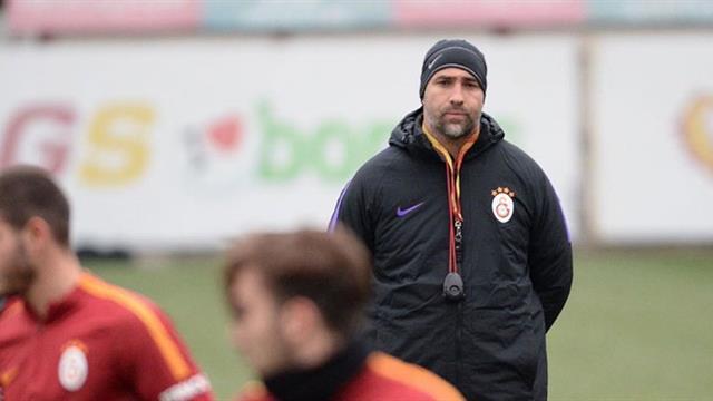 Galatasaray Igor Tudor için mahkemeye gidiyor