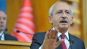 CHP'li belediyeler vatandaşı resmen soydu