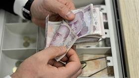 Emekliye yılda 2 maaş ikramiye verilecek