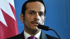 Katar, Bu yılki hac ve umre için Suudi Arabistan'dan halkımıza izin çıkmasını memnuniyetle karşılıyoruz
