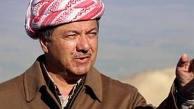 IKBY'ye bağlı Kürt heyeti Bağdat yönetimine referandumu erteleme şartlarını açıkladı