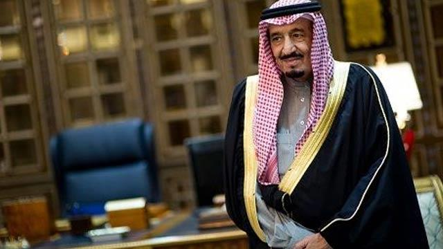 Suudi Arabistan'dan yeni Katar açıklaması