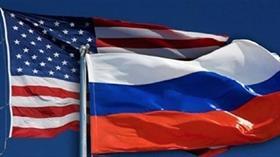 ABD, Rusya'da göçmen olmayan vize türleriyle ilgili çalışmaların 1 Eylül'e kadar askıya alınacağını duyurdu