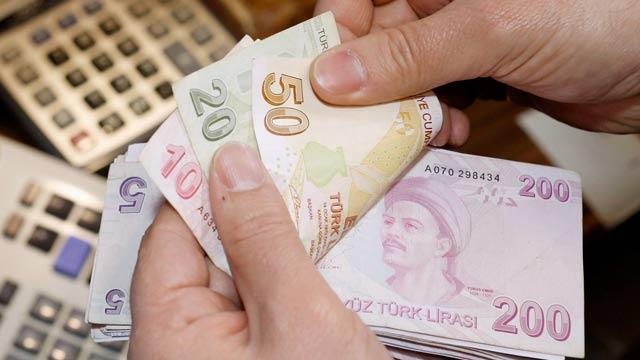 borçlanarak emekli olabilirsiniz ile ilgili görsel sonucu