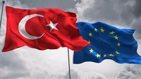 AP Türkiye Forumu Genel Sekreteri Batalla'dan Türkiye uyarısı: Müzakerelerin sonlandırılması ölümcül bir hata olur