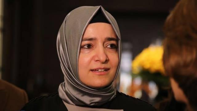 FETÖ'nün medya yapılanması davasında ara karar: 6 sanığın tutukluluk hali sürecek
