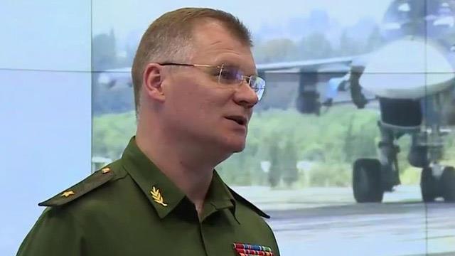 Rusya'dan ABD'ye çok sert uyarı! Derhal yok ederiz