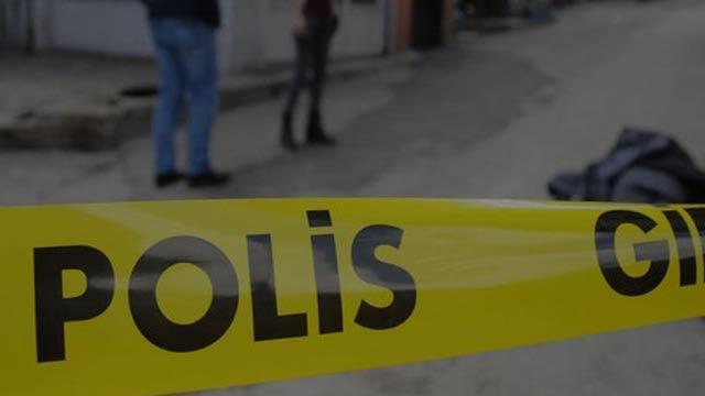 Bursa'da bir kişi muskacıyı baltayla öldürdü
