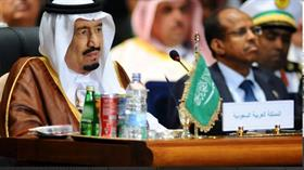 Suudi Arabistan ile Irak arasında 27 sene sonra bir ilk