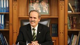 Bursa Büyükşehir Belediye Başkanı Recep Altepe'nin en yakınlarının iddiası: Pazartesi günü istifasını açıklayabilir