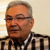 Deniz Baykal'ın sağlık durumuna Prof. Dr. Erkan İbiş'ten ilişkin yeni açıklama: Beyin fonksiyonları iyiye gidiyor
