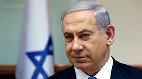 Cevad el-Anani: Katar krizinde en çok istifade eden taraf İsrail'di