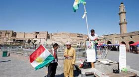 Erbil çıkmazda! Barzani elindekini de kaybetti