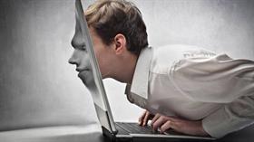 Prof. Dr. Rüstem Aşkın: İnternet bağımlılığı ilişkileri, evlilikleri, iş hayatını bozabiliyor