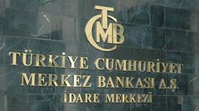 Türkiye Cumhuriyet Merkez Bankası (TCMB), TL uzlaşmalı vadeli döviz satım ihalelerine başlanmasına karar verdi