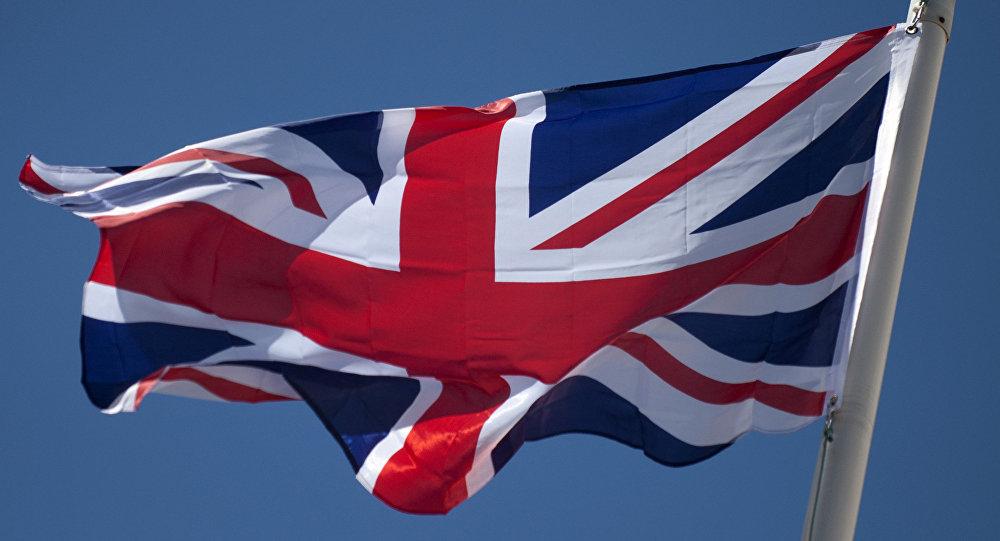 İngiltere:
