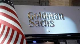 Goldman Sachs 2018 yılına Fed'den tam 4 faiz artırımı bekliyor