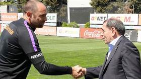 Galatasaray, İgor Tudor'la yola devam kararı aldı