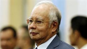 Malezya Başbakanı Necip Rezak: Terörizme karşı ortak hareket etmeliyiz. Bu bizim kutsal görevimiz