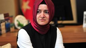 Türkiye'nin beklediği karar! Ensest yasaya giriyor, suç sayılacak
