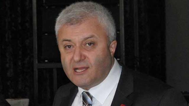 Tuncay Özkan Halk Tv ile ilgili görsel sonucu