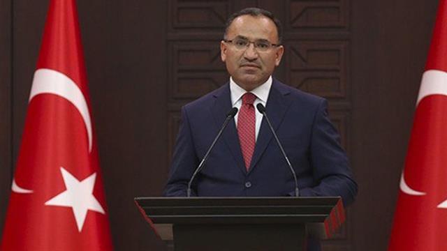 Emniyet Müdürü Çalışkan: İstanbul dünyada birçok şehirden daha güvenli 70