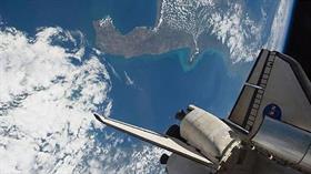 Hindistanlı bilim insanları: Uzaydan gelen virüs 23 Aralık'ta Dünya'yı yok edecek