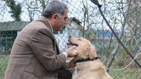 Erken teşhiste biodedektör köpekler rol oynayacak