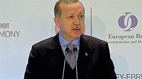 Cumhurbaşkanı Erdoğan: Bunlara bu işi öğreteceğiz