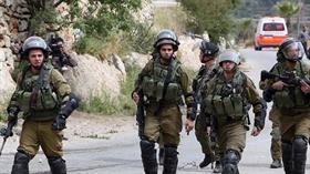İsrail ordusunun, Cenin kentinde düzenlediği operasyonun başarısızlıkla sonuçlandığı belirtildi
